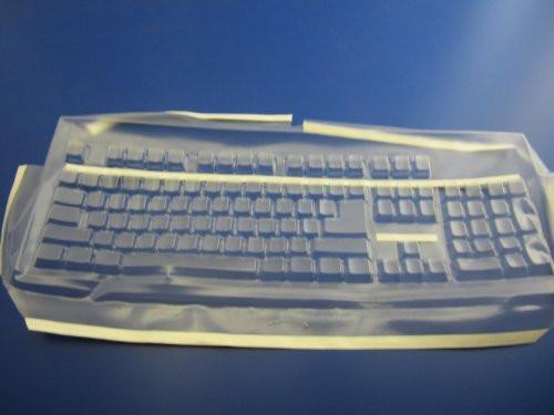 Computer Keyboard Protection cover,PC Peripherals Accessories