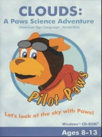 fun filled informative adventure Education & Reference