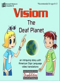ASL Sign Language Dictionary of Words and Idioms and Study Questions