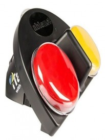 AbleNet 10003300 Italk2 With Levels Communicator