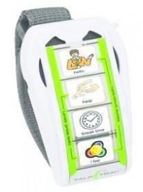 Ablenet 10002000 Talktrac Wearable Communicator