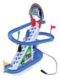 Ablenet Inc 30050303 Penguin Race