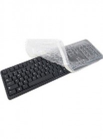 Chicony KB2961 keyboard cover