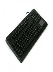 Protect Computer Products Cherry Keyboard Cover CH583-104