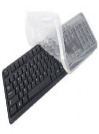 Protect Computer Products Dell KB212-B / KB4021 Keyboard Cover DL1367-104