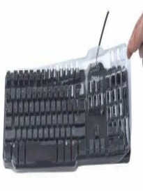 Dell RT7D50 keyboard cover