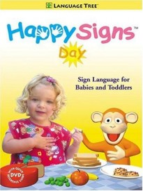 Baby Toddler children book communication bond between parents & babies