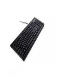Kensington K64370 Custom Keyboard Cover.