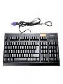 Kensington K64370A, PK1100U Keyboard Cover