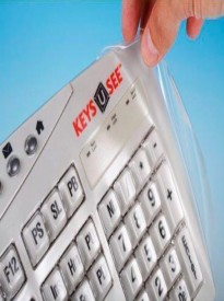 Keyboard Cover,Electronics Features,Input Devices,Numeric Keypads