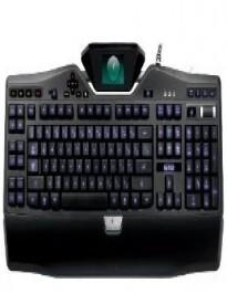 Keyboard Cover for Logitech EX100 Keyboard