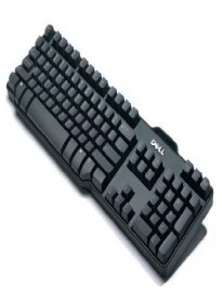 Protect Computer Products Keyboard Cover DL900-104