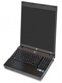Protect Laptop Keyboard Cover (HP868-84)