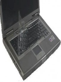 Protect Computer Products DL1128-86 DELL 1520/1521 KEYBOARD COVER