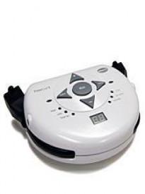 Ablenet Inc 10010701 Powerlink 4 US Control Unit