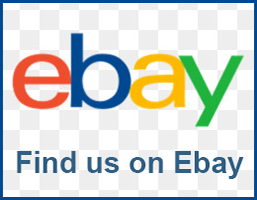 AramediA on Ebay