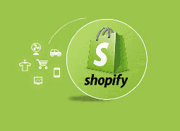 AramediA on Shopify