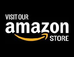 AramediA On Amazon