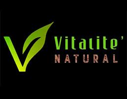 Vitalite Natural